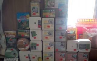 Супермаркет Колос в Саратове отзывы