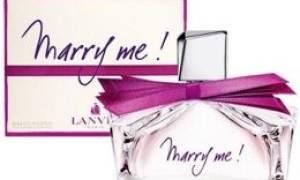 Отзыв о Marry Time свадебный интернет