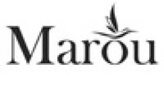 Отзыв о Marou.me интернет