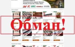 Отзыв о dreamfind.ru