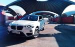 Компания SOLO Rent a Car отзывы