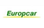 Europcar отзывы