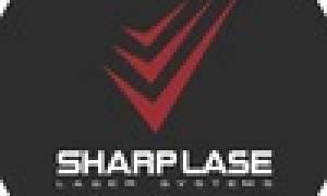 SharpLase отзывы