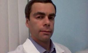 Отзыв о Paracetamolum (Парацетамол)