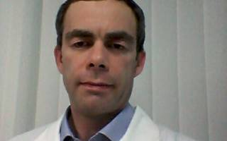 Отзыв о Левофлоксацин