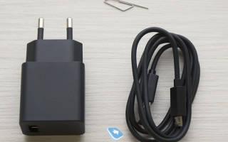 Asus MeMO Pad 7 ME572CL LTE 16Gb отзывы